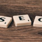 SERPs Success: An #SEO Game Plan for Impatient Marketers