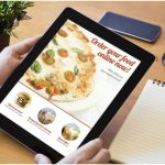 Savoury Digital Marketing Strategies for Your Restaurant, Fresh from the Oven!