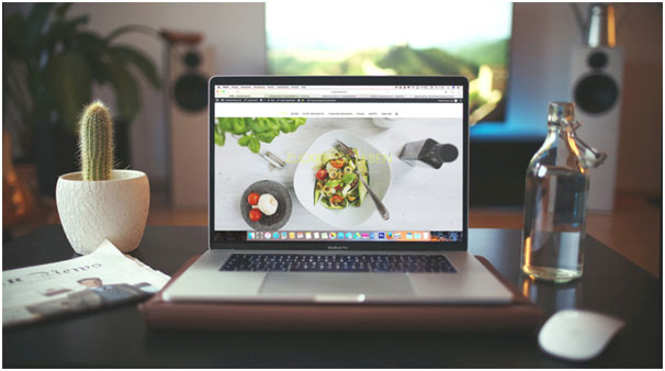 food-online6