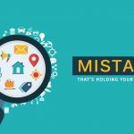SEO Mistakes That's Holding Your Website Back – Part 2
