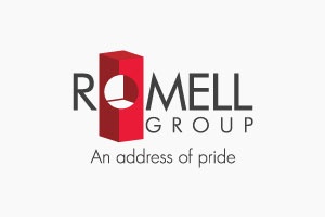 Romell Group