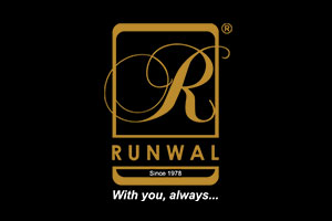Runwal Developers
