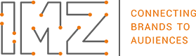 iMz Media Solutions - Digital Marketing Agency