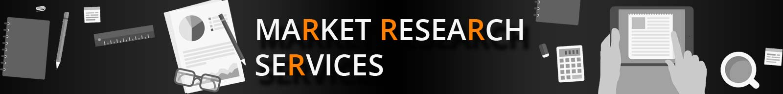 Market Research Services : iMz Media Solutions
